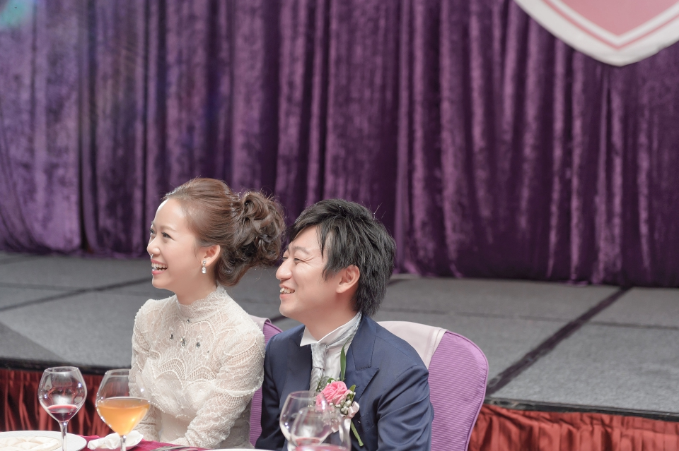 高雄漢來婚禮攝影100