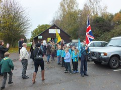 2015-rem-shalford0001 (J-W Brown) Tags: surrey parade scouts service cubs remembrance brownies beavers stmarys shalford guideschurch