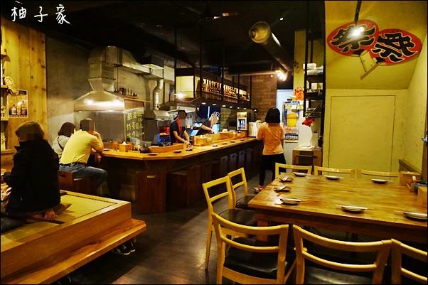 木子居酒屋29