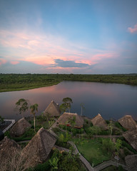napo wildlife lodge (feelagainecuador) Tags: slr digital photography photo nikon photograph dslr d800 thefella conormacneill thefellaphotography