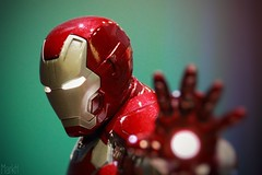 Stark reality... (spideysenses77) Tags: california red portrait usa sun man hot detail macro robert nerd sunshine statue cali america canon toy toys actionfigure gold lights dc amazing eyes focus iron comic geek sandiego bokeh hell vinyl ironman tony suit convention comicbook figure spidey hawkeye blackwidow hulk dslr thor marvel stark tamron comiccon armour depth avengers tonystark sdcc ultron doff 1100d downeyjr iamironman sdcc2015