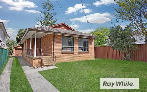 4 Queen Street, Auburn NSW 2144