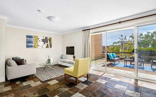 2/119 St Georges Crescent, Drummoyne NSW 2047