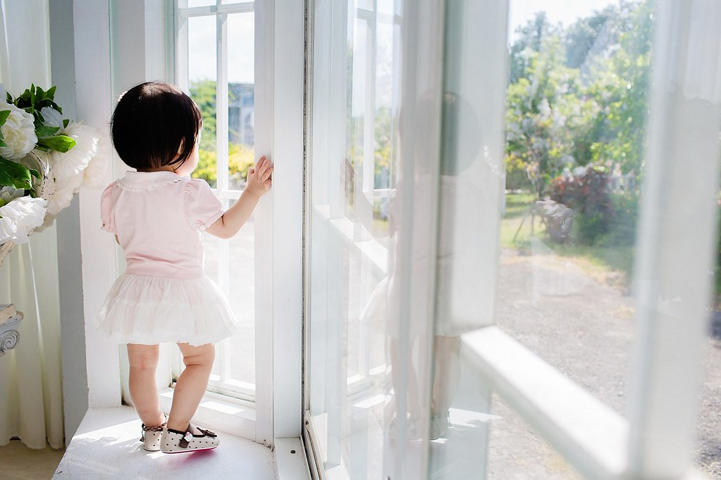 品辰1歲兒童寫真~淡水莊園-0019