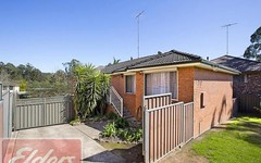 5 Greendale Road, Wallacia NSW