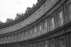"Bath, England • <a style=""font-size:0.8em;"" href=""http://www.flickr.com/photos/136447376@N03/23248086362/"" target=""_blank"">View on Flickr</a>"