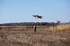 South Dakota Luxury Pheasant Hunt - Gettysburg 81