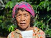 2015-11f Akha (20) (Matt Hahnewald) Tags: facingtheworld asia goldentriangle maesalong northernthailand adult akhawoman akhavillage tribal travel traveldestination tourism ethnic ethnicminority ethnology colour eyecontact female nikond3100 oldwoman mufti checkeredheadscarf headshot photography ©matthahnewaldphotography ethnicportrait oneperson livedinface 43aspectratio primelens asian humanface wrinkles nikkorafs50mmf18g photo image horizontalformat portrait authentic colourful minority cultural character personality facialexpression realpeople human humanhead posing consent empathy rapport encounter incredible special attitude environmentalportrait tribe hilltribe sunshine harshnoonsun lines agriculturalworker peasant bokeh depthoffield teeth thaihilltribe closeup street 50mmlens fullfaceview outdoor