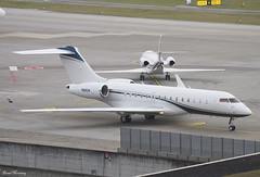 Moelis & Co Manager LLC. Global 6000 N99ZM (birrlad) Tags: private airplane switzerland stand airport ramp taxi aircraft aviation zurich airplanes jet apron international vip co passenger arrival manager runway llc landed 6000 global bombardier arriving zrh taxiway bizjet glex bd7001a10 moelis n99zm