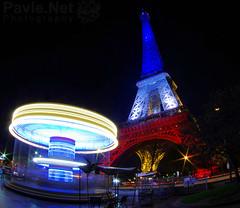 tour manege (Pavle.Net) Tags: paris pentax fisheye hommage pariz pauselongue pentaxk5 pavlenet pariskispomenici pauljakovljevic hommageauxvictimesdesattentans