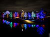 Vitruvian Lights 2015-8 (MikeyBNguyen) Tags: us texas unitedstates christmastree christmaslights christmastrees addison vitruvianpark vitruvianlights