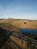 CBR-Ballooning-110247.jpg (mezuni) Tags: aviation australia hobby transportation hotairballoon canberra hobbies activity ballooning act activities passtime oceania australiancapitalterritory balloonaloftcbr