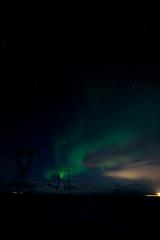 Iceland_2015-292 (agoldmutt) Tags: iceland reykjavik geyser ingvellir northernlights goldencircle gullfosswaterfall