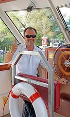 Switzerland-03520 - Captain