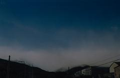 Núvols 93 - Jordi Sacasas