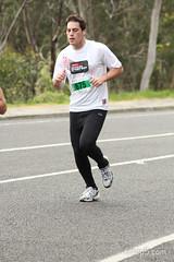 20100829_091318_1695 (Steven Taylor (Aust)) Tags: sport running 675 yarrablvd decastellarun
