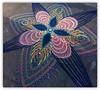 لوحات للفنان الامريكي مانغروم , باستخدام الرمل الملون (e279c75b5733ea5526b1358d3e766996) Tags: لوحات الرمل الملون الامريكي للفنان باستخدام مانغروم