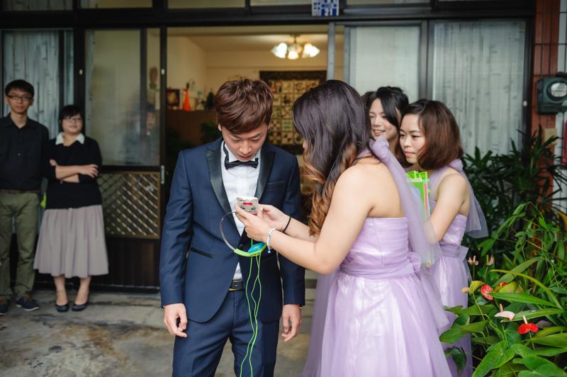 芙洛麗婚攝,芙洛麗,芙洛麗婚宴,婚攝小勇,台北婚攝,紅帽子工作室-020