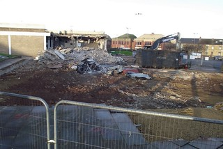 Felling shopping area 2015 (51)