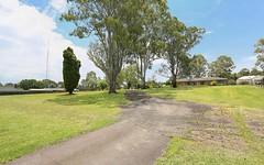 47-51 Alaine Place, Cecil Park NSW