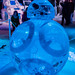 """2015_12_28_Ice_Star_War-4 • <a style=""""font-size:0.8em;"""" href=""""http://www.flickr.com/photos/100070713@N08/24002748621/"""" target=""""_blank"""">View on Flickr</a>"""