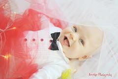 Irmalisa-121215-207 (IrMaLiSa*) Tags: baby love kids children photography photo kid babies photos newborn newbornphotography