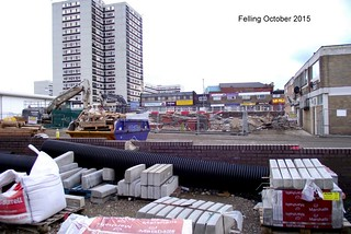 Felling shopping area 2015 (4)