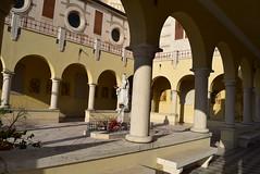 Arenzano (4) (iserentha) Tags: italy nikon italia liguria arenzano d5300