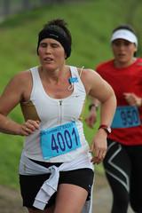 20100704_09_54_53_1264 (Steven Taylor (Aust)) Tags: sport running halfmarathon 950 srichinmoy 4001 comolanding