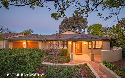 34 Hicks Street, Red Hill ACT 2603