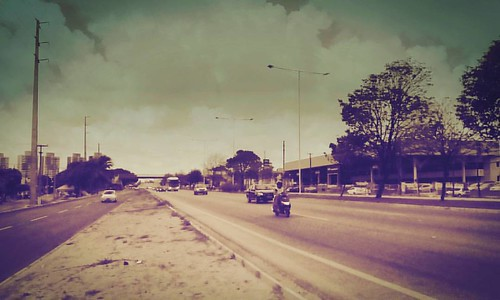 It' Rio Grande do Norte's capital. Nov2016, 12. #Natal, #riograndedonorte, #nordeste, #Brazil, #beach , #summer, #sun, #praia, #playa