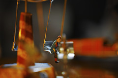 3511-2016-BR (elfer) Tags: juguetes maqueta tiovivo rivasvaciamadrid madrid espaa