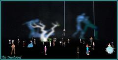 A magical show : THE BRAVE (6) (Tim Deschanel) Tags: tim deschanel sl second life the brave show spectacle magie dream rve sky fire imaginals lea29 colab evolution sim junivers stockholm lyrics medora chevalier lexi marshdevil particle tom zimp rexie jennifermay carlucci klark harvey angelique menoptra southern riptide alazi sautereau falkon wickentower streaming particles delain canucci color alchemists mario helstein m2d phoenix nix club venus illusions costume wispy trail wings vitani jun