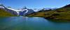 6064 Bachalpsee Panorama (First Grindelwald) Schweiz. Switzerland. (Fotomouse) Tags: fotomouse flickr panorama bachalpsee firstgrindelwald swiss switzerland svizzera outdoor draussen natur nature bergsee berge alpen schwez grindelwald first berg landschaft landscape mountainlake berglandschaft alpinelandscape mountainlandscape mountainscenery