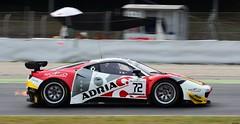 Ferrari 458 Italia GTE / Anthony Pons / AKKA ASP (Renzopaso) Tags: ferrari 458 italia gte anthony pons akka asp blancpain gt series 2016 circuit barcelona ferrari458 ferrari458italiagte anthonypons akkaasp blancpaingtseries2016 blancpaingtseries blancpaingt circuitdebarcelona racing race motor motorsport photo picture
