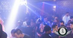 N1L8-10-16_SK_143 (shkelzenkernaja) Tags: nightclubphotographer club night nightlife nikon fun crazynight people clubphotography photographylondon london bridge number1london bestparty party purlplenight pinknight bluenight art photography partyanimation peoplenight groupshot ukclub clublondon barlondon londonnight funlondon until6am crazyanimalparty camera colourful motioncolour vibrantcolours vibrant happycolour colour indoor