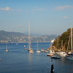 Portofino e Santa Margherita Ligure thumbnail