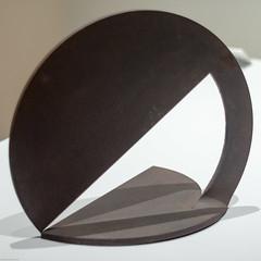 Sem ttulo (roshua_quest) Tags: brasil acero arte brasileo brazil escultura steel museo sculpture brasileo ejidodelcentro ciudaddemxico mxico mx