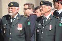 LC-2016-024-028 (32 Canadian Brigade Group) Tags: brantford ontario canada