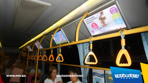 Info Media Group - BUS  Indoor Advertising, 09-2016 (11)