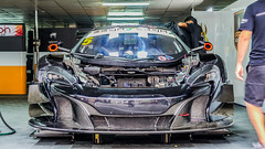 2015 Macau Grand Prix - FIA GT World Cup (Tony.L Photography) Tags: sony rx100 markiii rx100m3 zeiss 2470mm f18 2015 62th macau grand prix motor sport racing fia gt world cup supercars gt3 audi mercedes benz