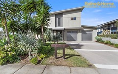 8 Riberry Drive, Casuarina NSW