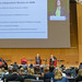 Hala Audi, Review on Antimicrobial Resistance, Speaks at Symposium on Antimicrobial Resistance