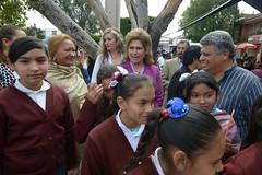 Programa RODARTE en la Tenencia de Santa Maria (MoreliaDeTodos) Tags: morelia moreliadetodos moreliaindependiente michoacn alfonsomartnezalcarz gobiernoindependiente ayuntamiento mujeres imumo familias