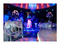 Bodas (44) (orspalma) Tags: boda wedding matrimonio torta cake flores flowers fiesta party peru trujillo latinoamerica decoracion dj baile dance amor love velas candles elegante fancy lujo luxury candelabro chandelier copas glasses