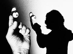 (Juan Valentin, Images) Tags: juanvalentin nyc chelsea shadow sombras siluetas siluetes self selfportraits autoretratos myself shadows me manhattan portraits retrati retratos
