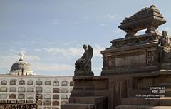Planos funebres _9784 (Marcos GP) Tags: marcosgp lima peru camenterio toomb tumba mausoleo marmol arte funebre