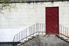 DSC_5721 (kabatskiy) Tags: tools city architecture nature shadows shades abstract abstracts spring sun
