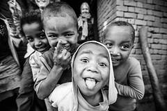 Madagascar [EXPLORED] (jpmiss) Tags: africa 6d canon madagascar jpmiss afrique antananarivo mg
