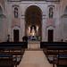 lisboa, Igreja de Nossa Senhora da Conceição Velha - prospettiva
